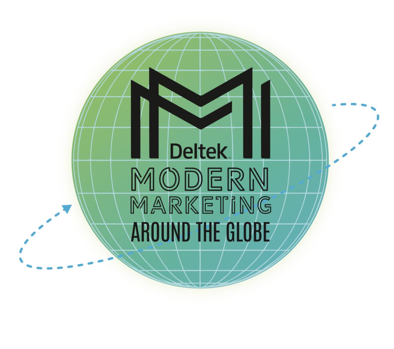 modern marketing 2