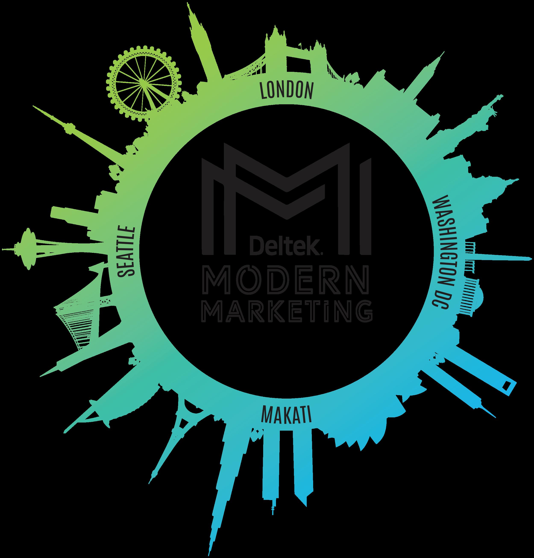 modern marketing 1