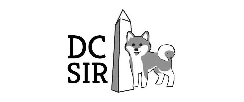 Volunteer Project Coordinator  DC Shiba Inu Rescue WASHINGTON, DC  2019 — present