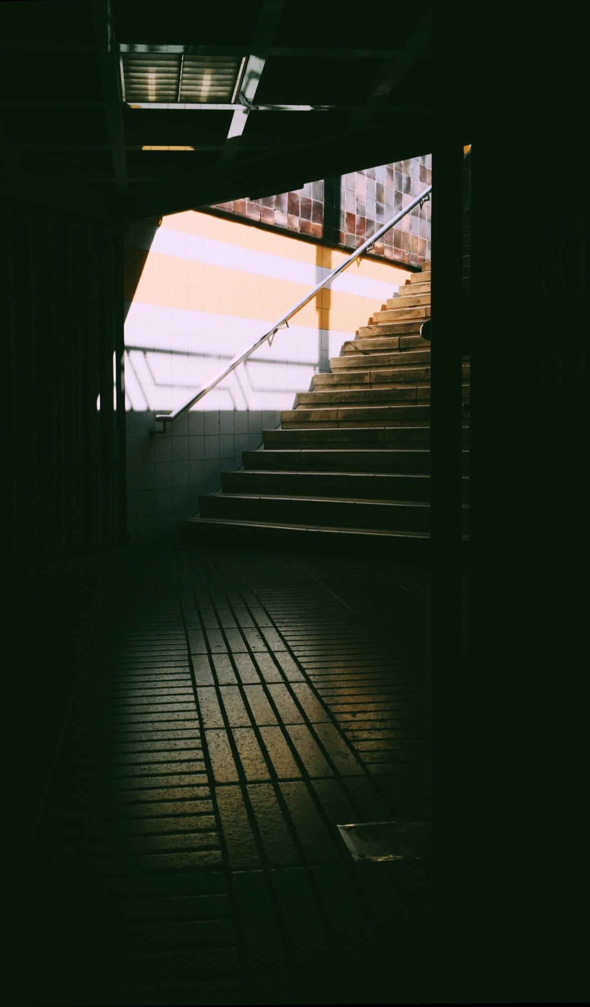 Foto 03.10.16, 13 09 16.jpg