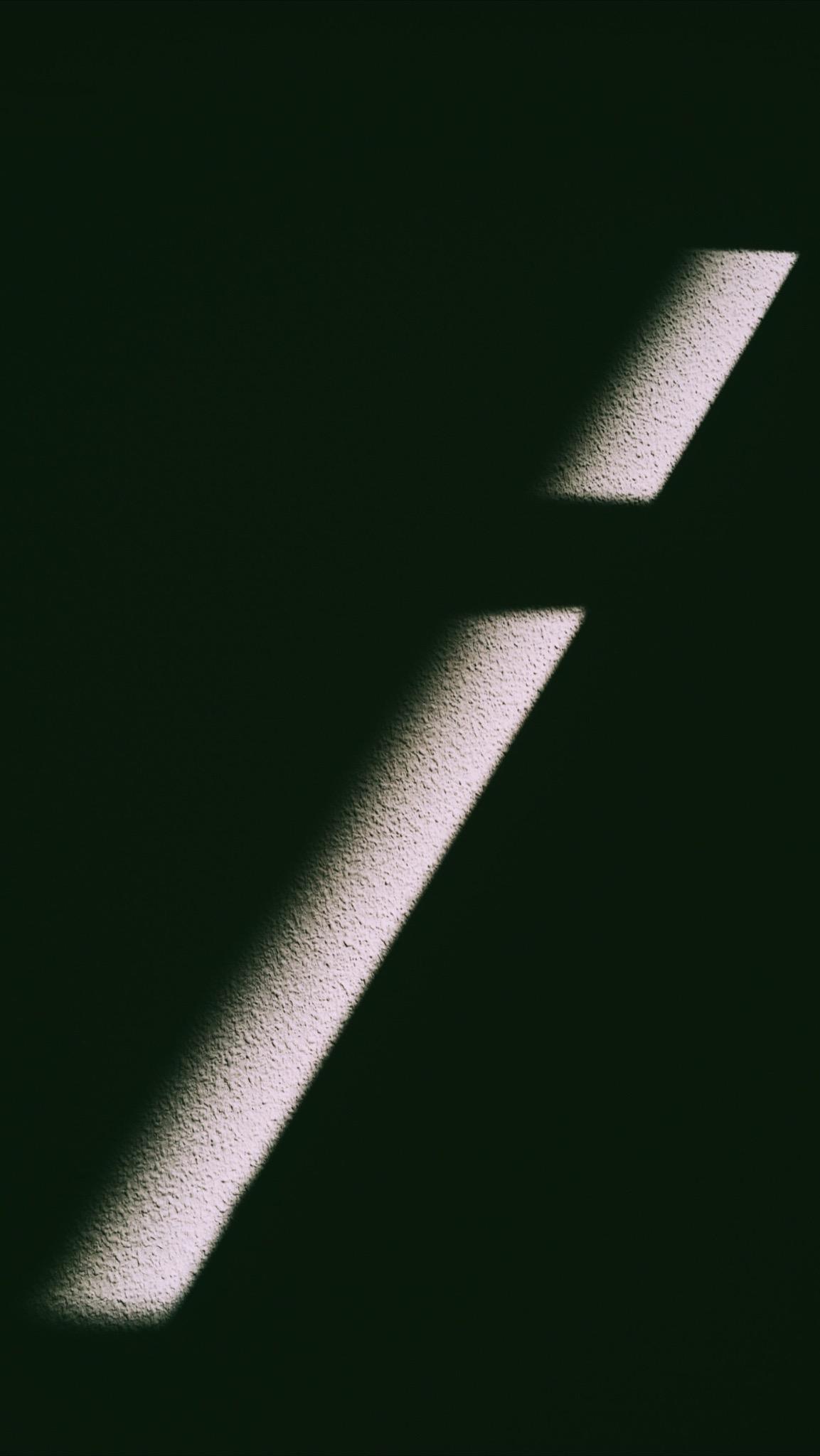 Foto 15.11.16, 14 17 04.jpg