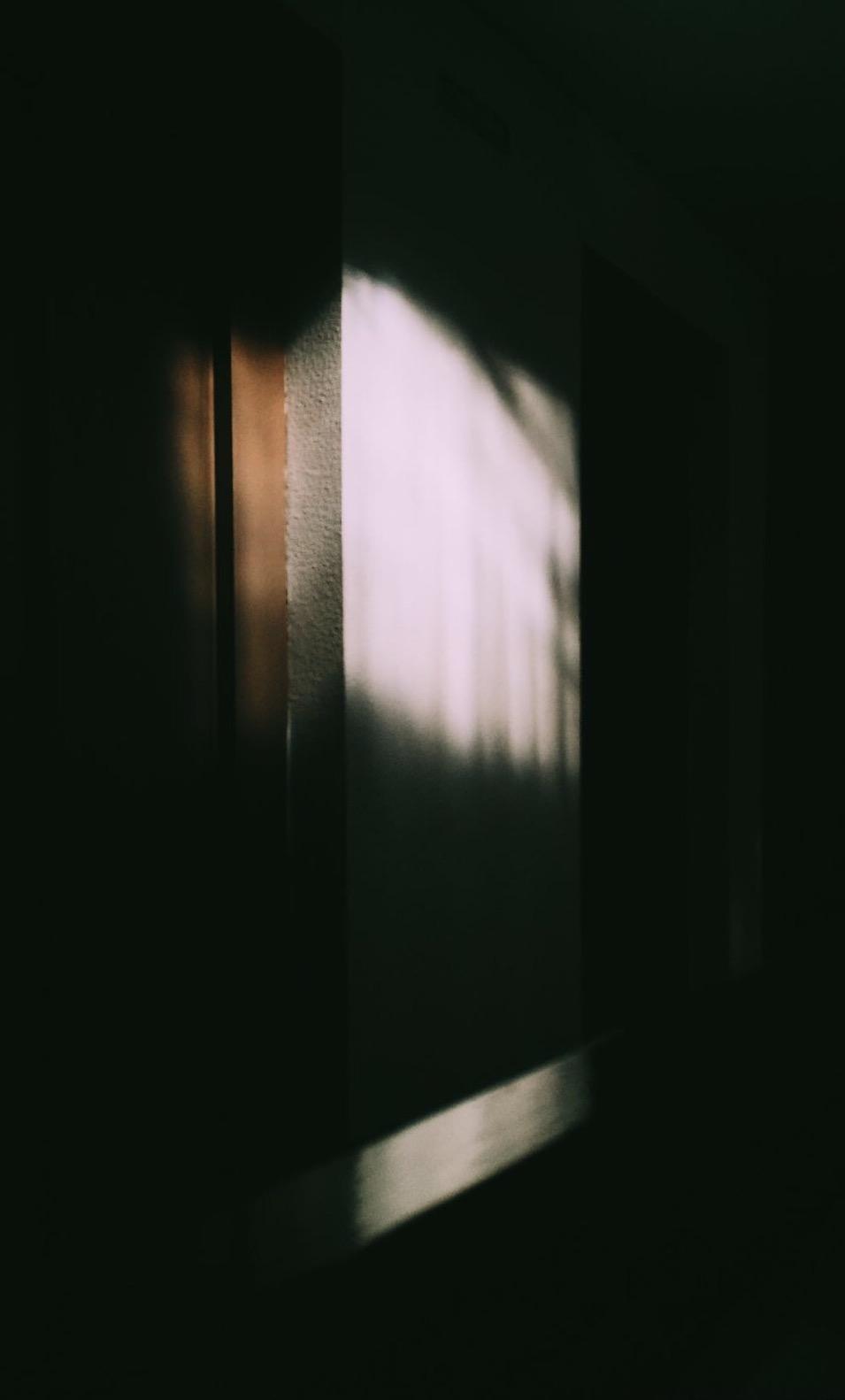 Foto 20.11.16, 12 34 45.jpg