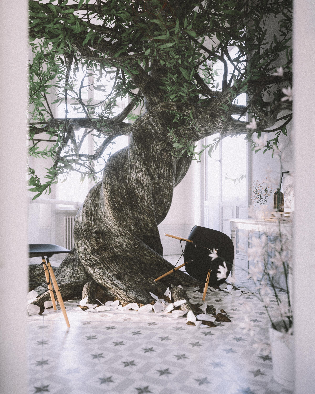 tree_done.jpg