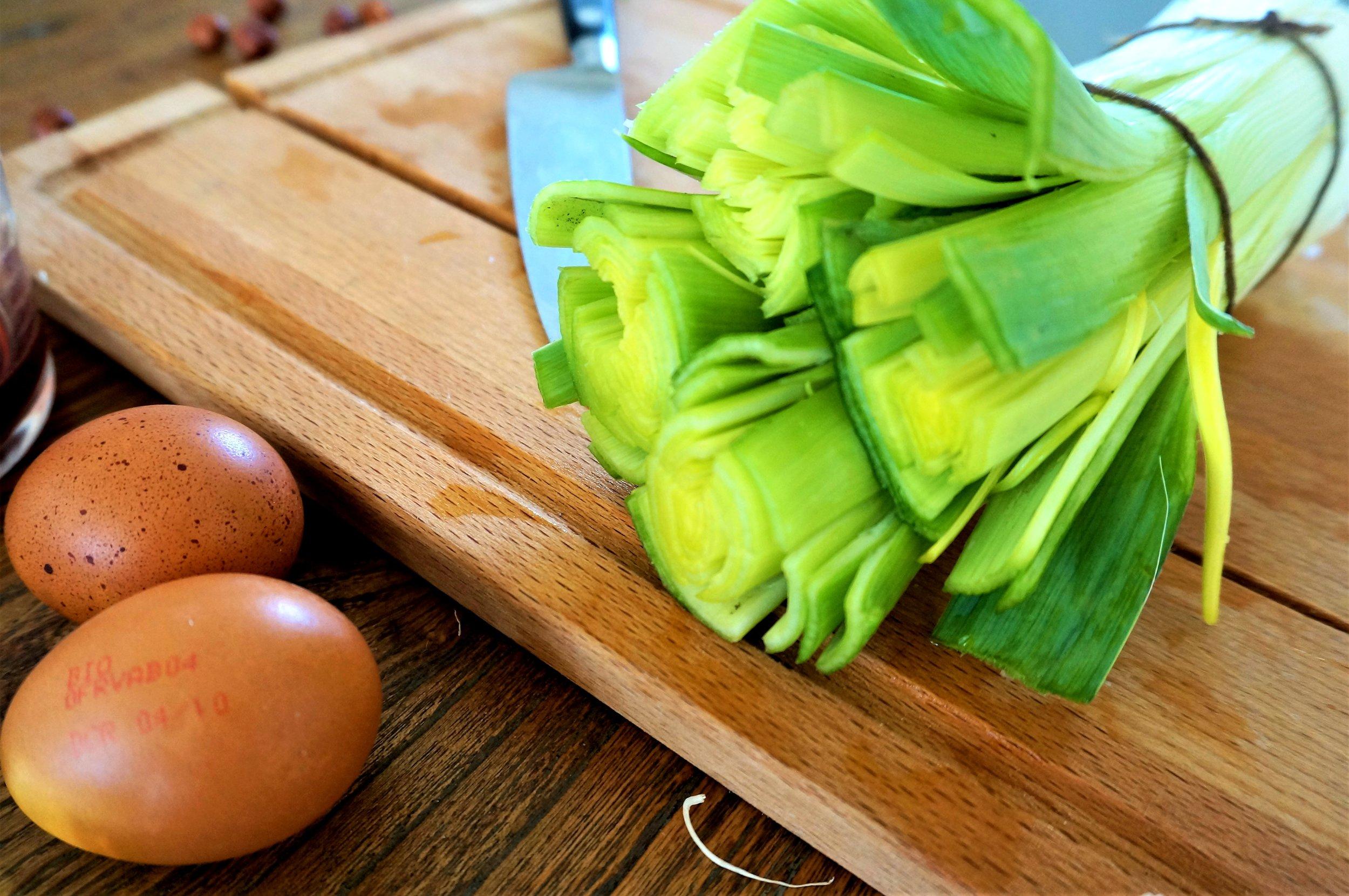 recette_poireaux_vinaigrette_sauce_aux_capres_le_ballon_rouhe