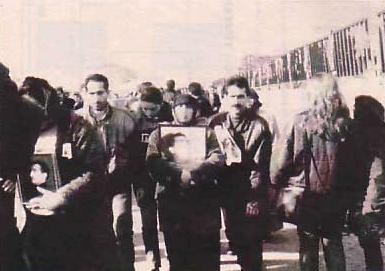 olarlarda_olen_tutuklu_cenazesi_2.jpg
