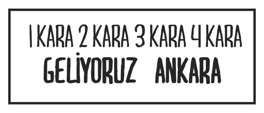 reprodükte_pankartlar-2.jpg