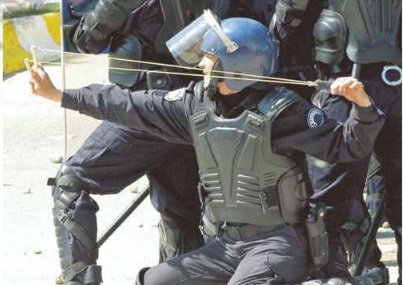 milliyet 31 mart 21. sayfa foto.jpg