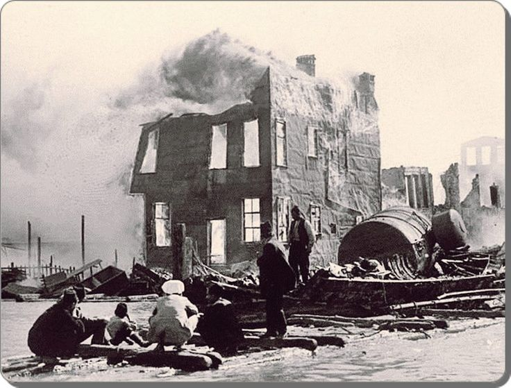 1918 Cibali Fatih Yangını 2.jpg