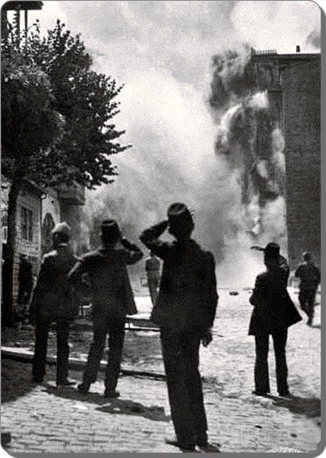 1918 Cibali Fatih yangını 3.jpg
