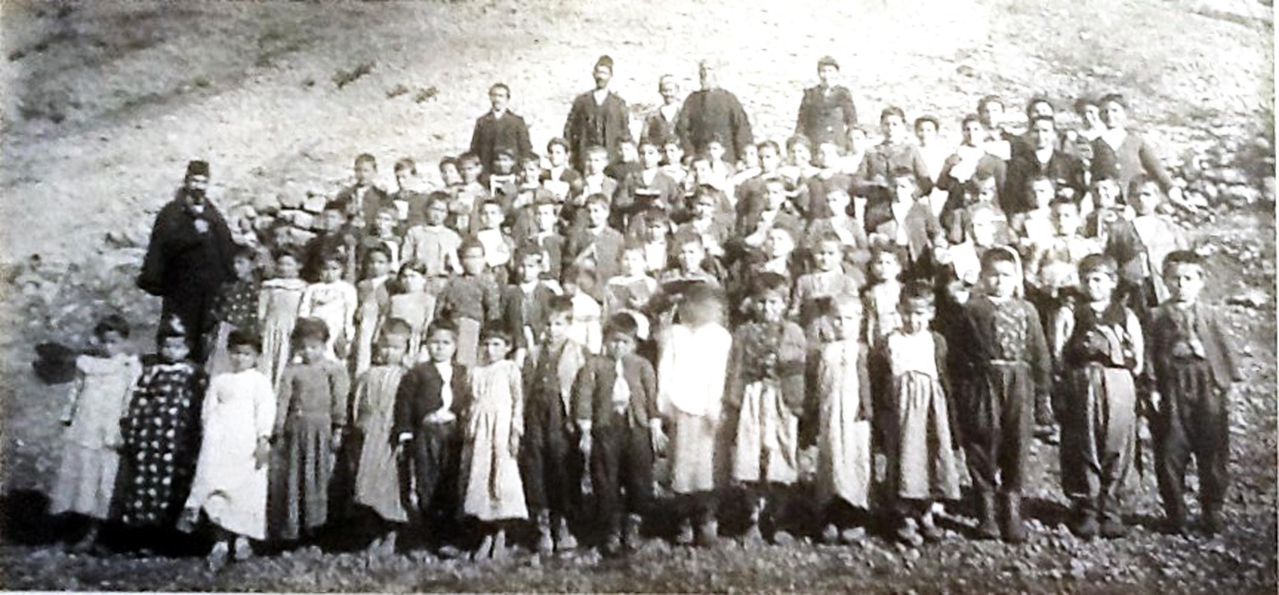 Adana Feke Hıristiyan Yetimhanesi.jpg
