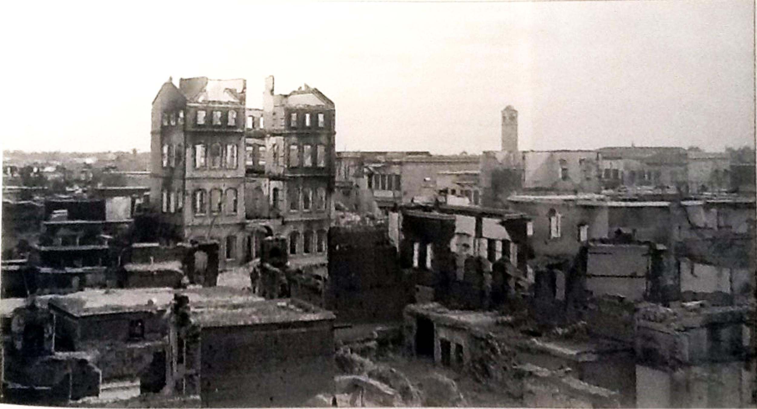 Adana Katliamı Sonrası 1909.jpg