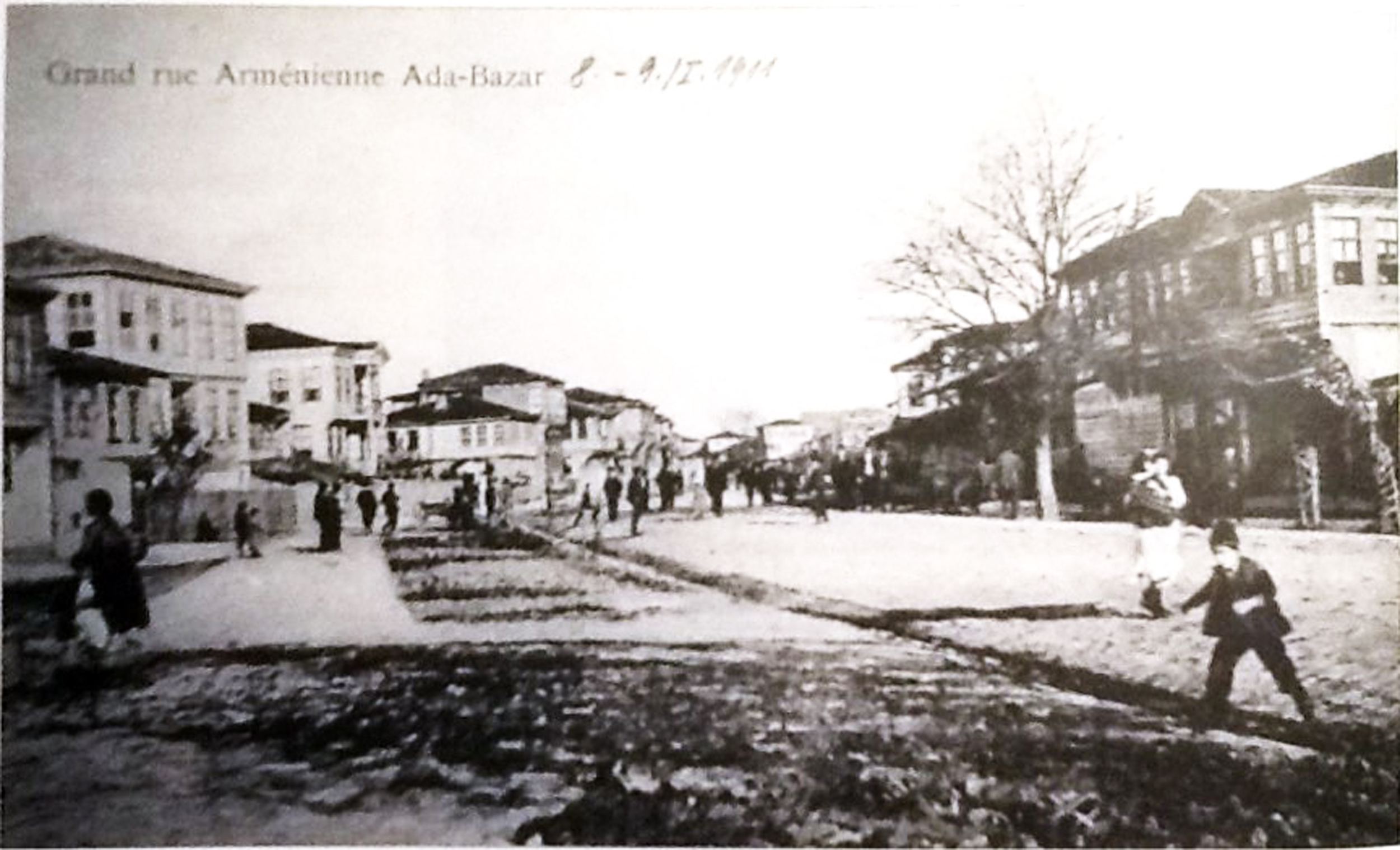 Adapazarı Ermeni Caddes.jpg