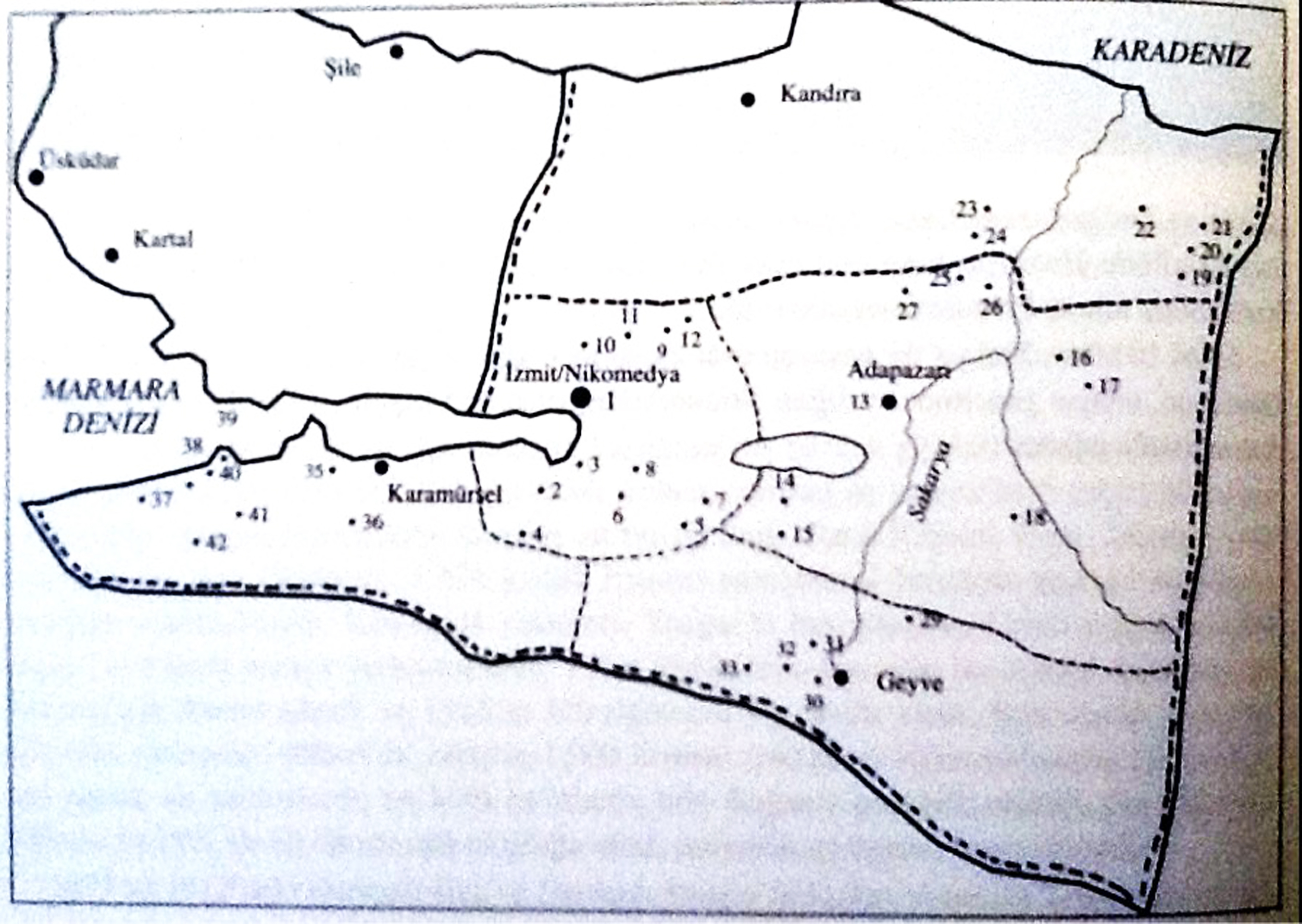 Adapazarı İzmit Sancağı Harita.jpg