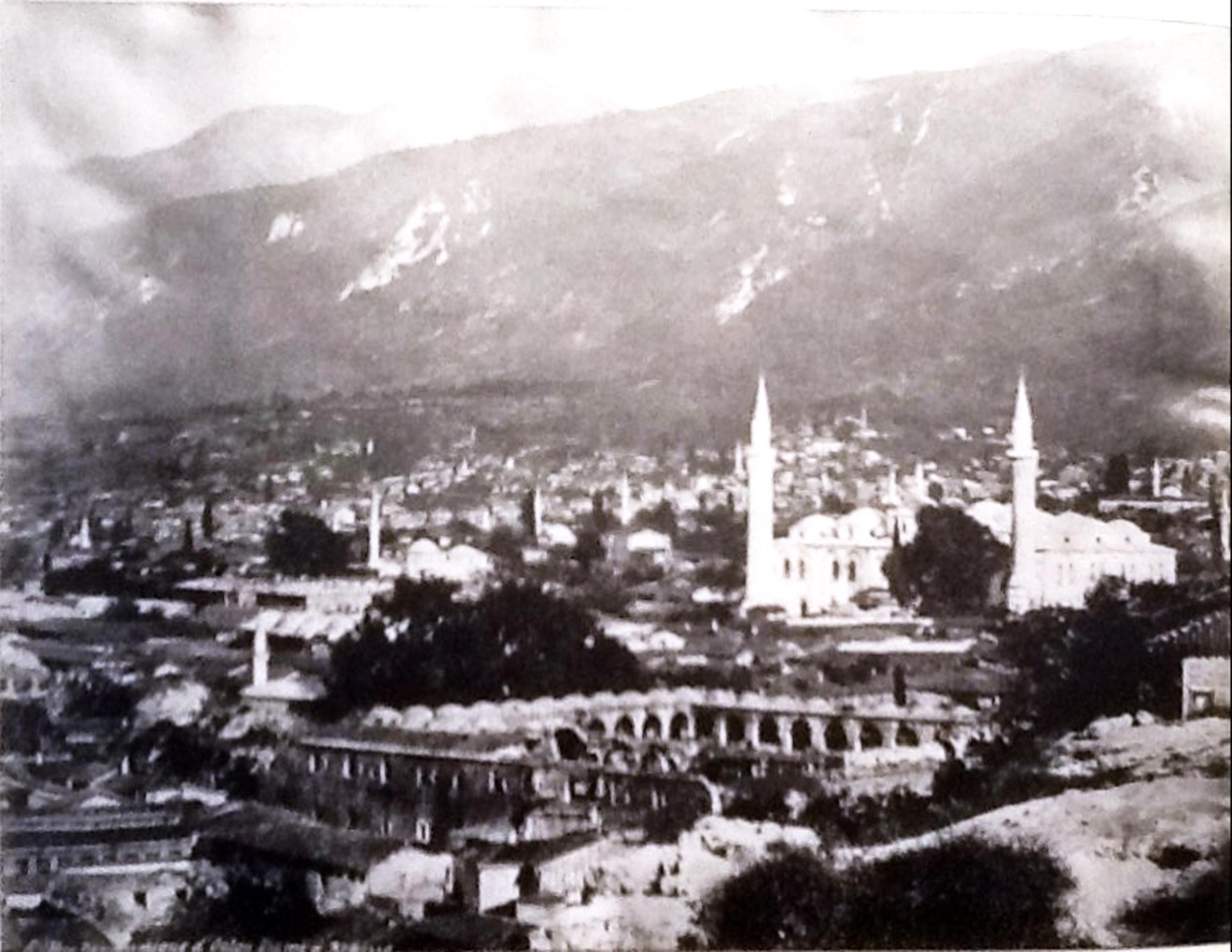 Bursa 1889.jpg