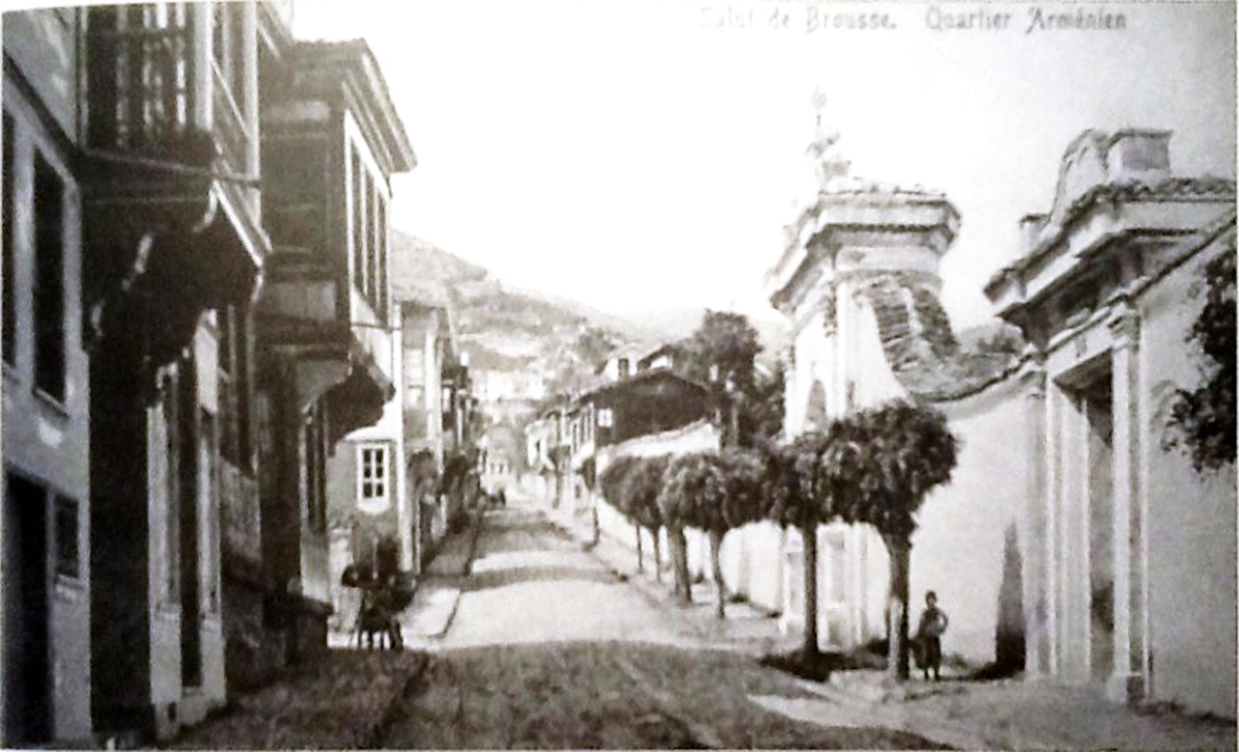 Bursa Setbaşı Hıristiyan Mahallesi 1916.jpg