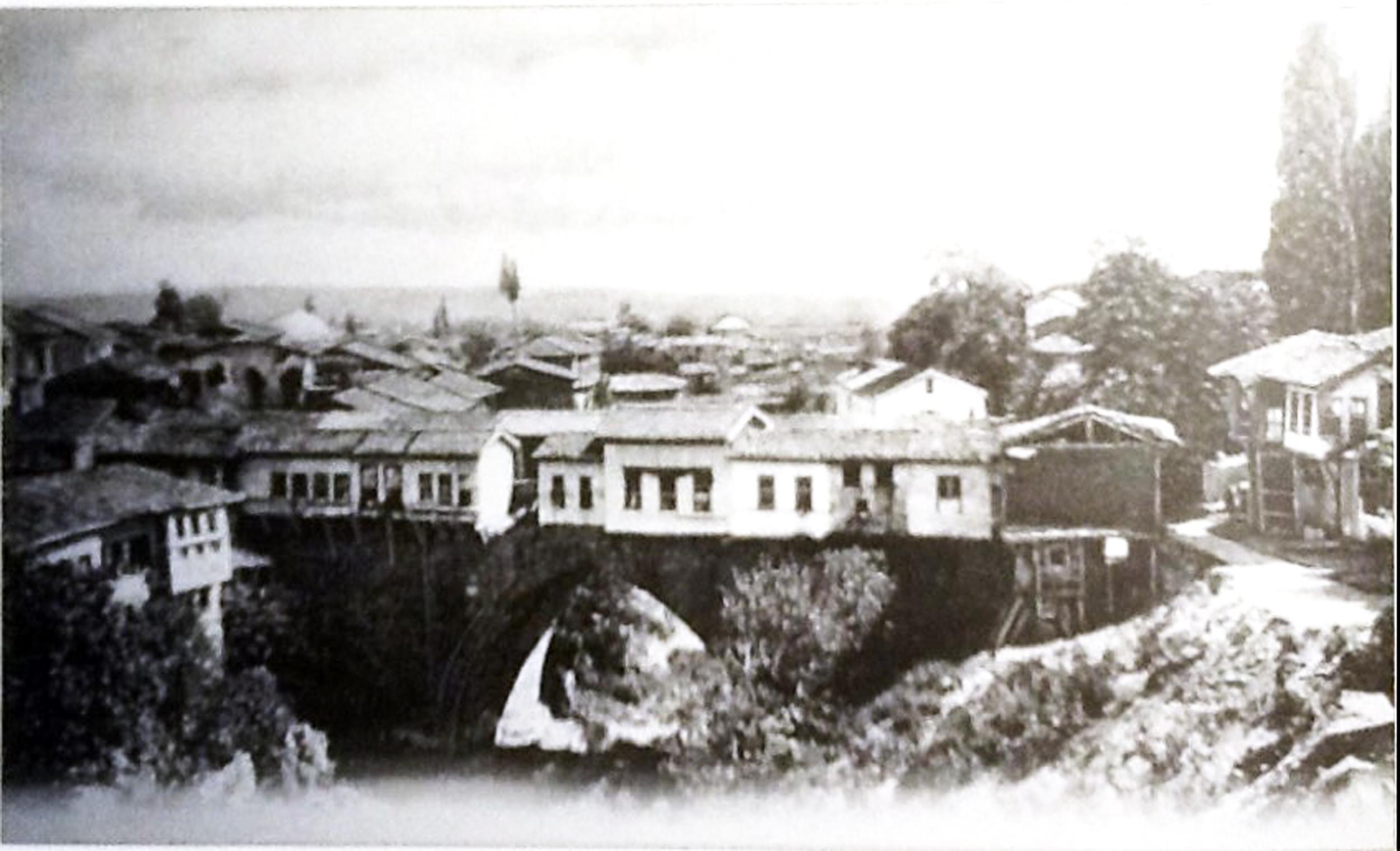 Bursa Setbaşı Köprüsü.jpg