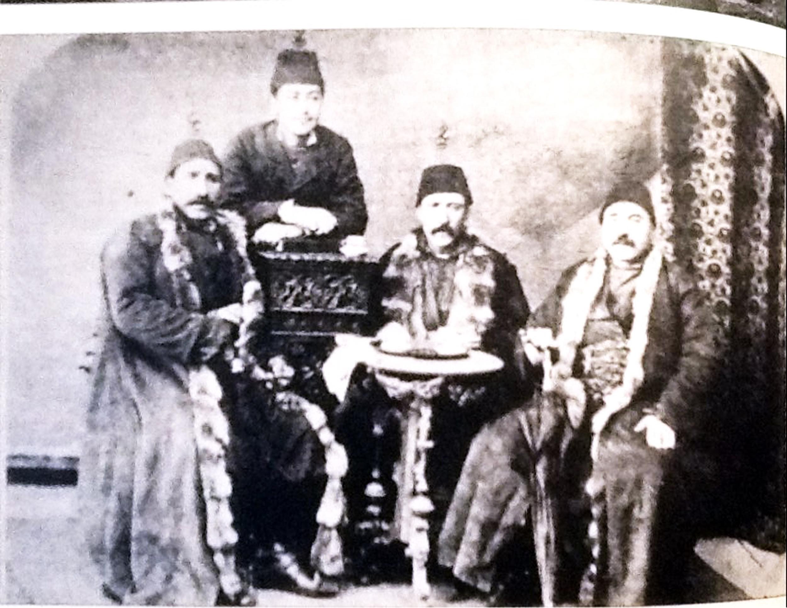 Eskişehir Sivrihisar Hıristiyan tüccarlar.jpg