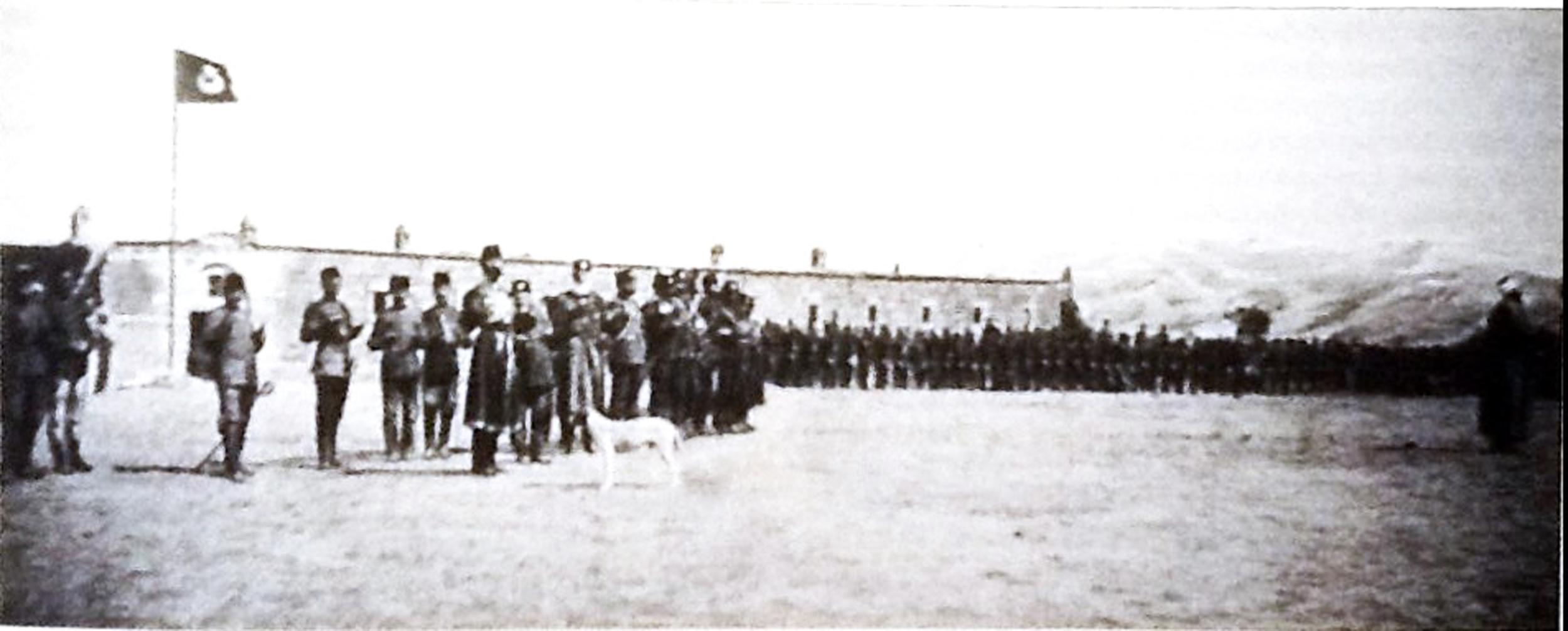 Hamidiye alayları 1906.jpg