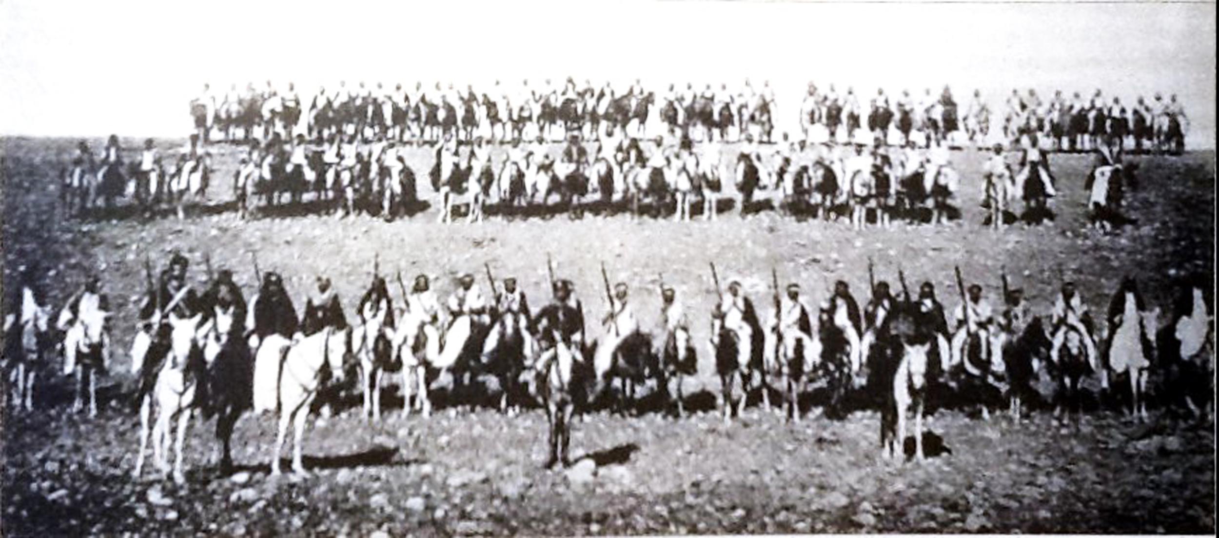 Hamidiye alayları Kürtlerden Kurulu.jpg