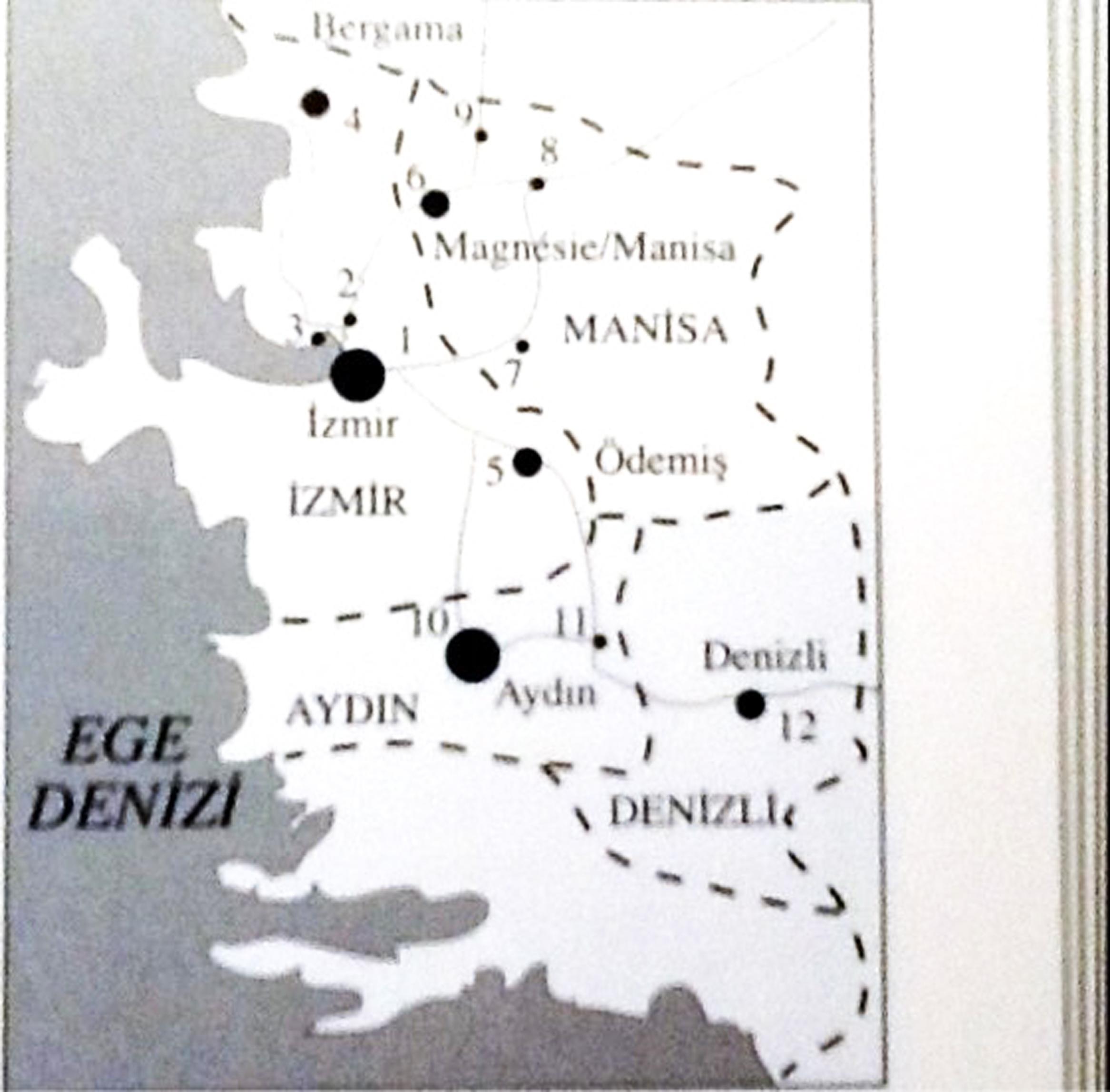 Harita İzmit Vilayeti 1912.jpg