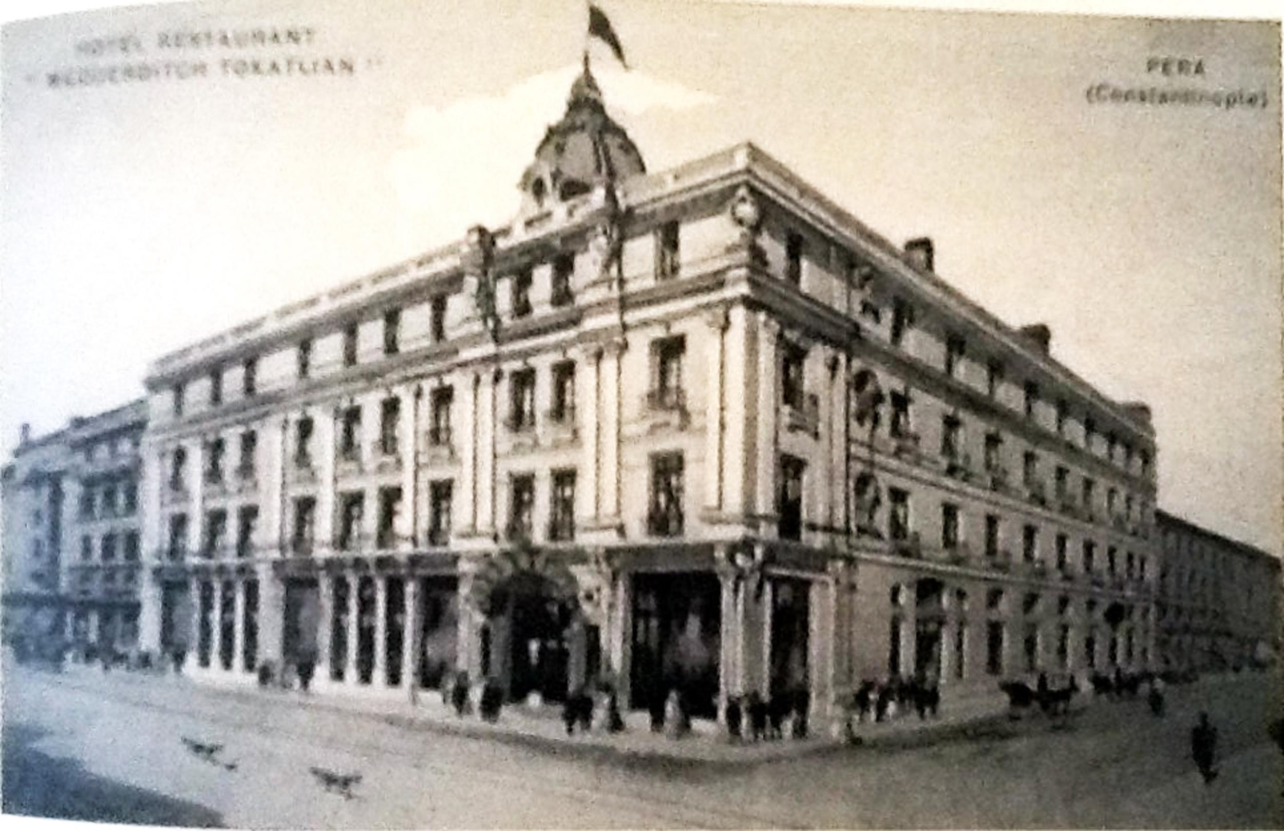 İstanbul Beyoğlu Tokatlıyan Oteli.jpg