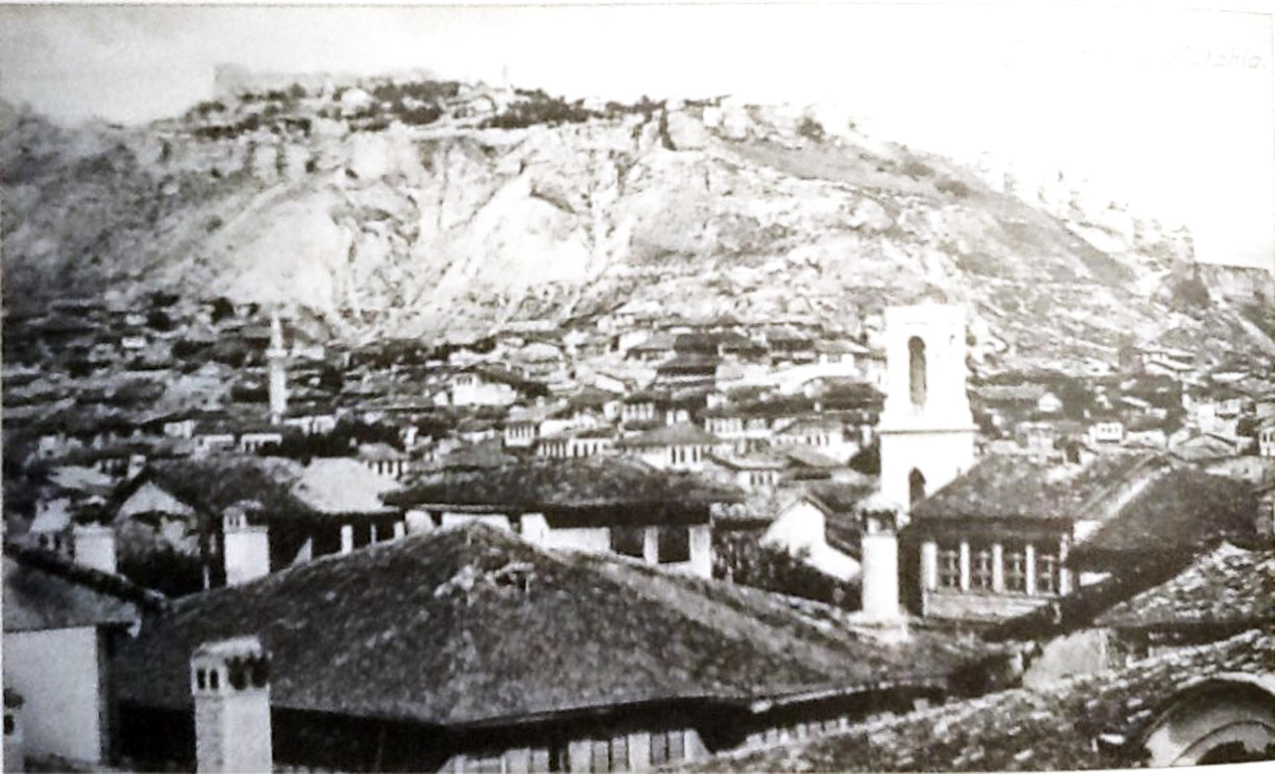 Kütahya Ermeni Mahallesi.jpg