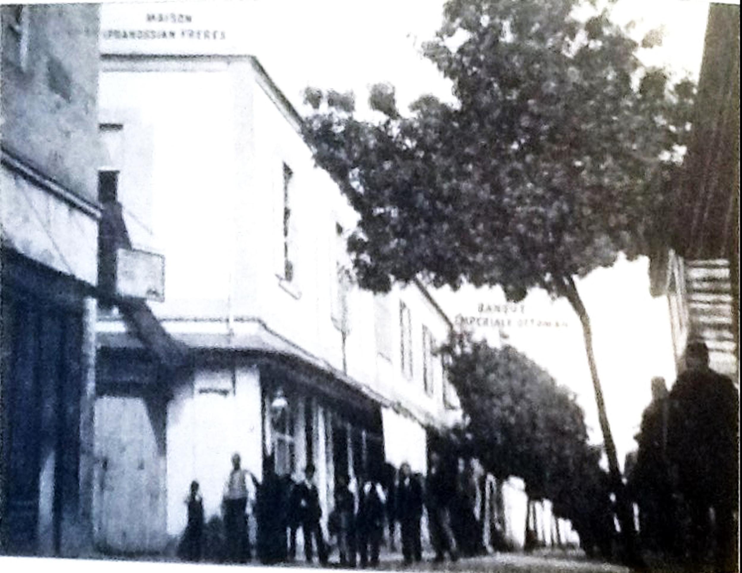 Samsun Hıristiyan Mahallesi İbranosyanların Evi.jpg