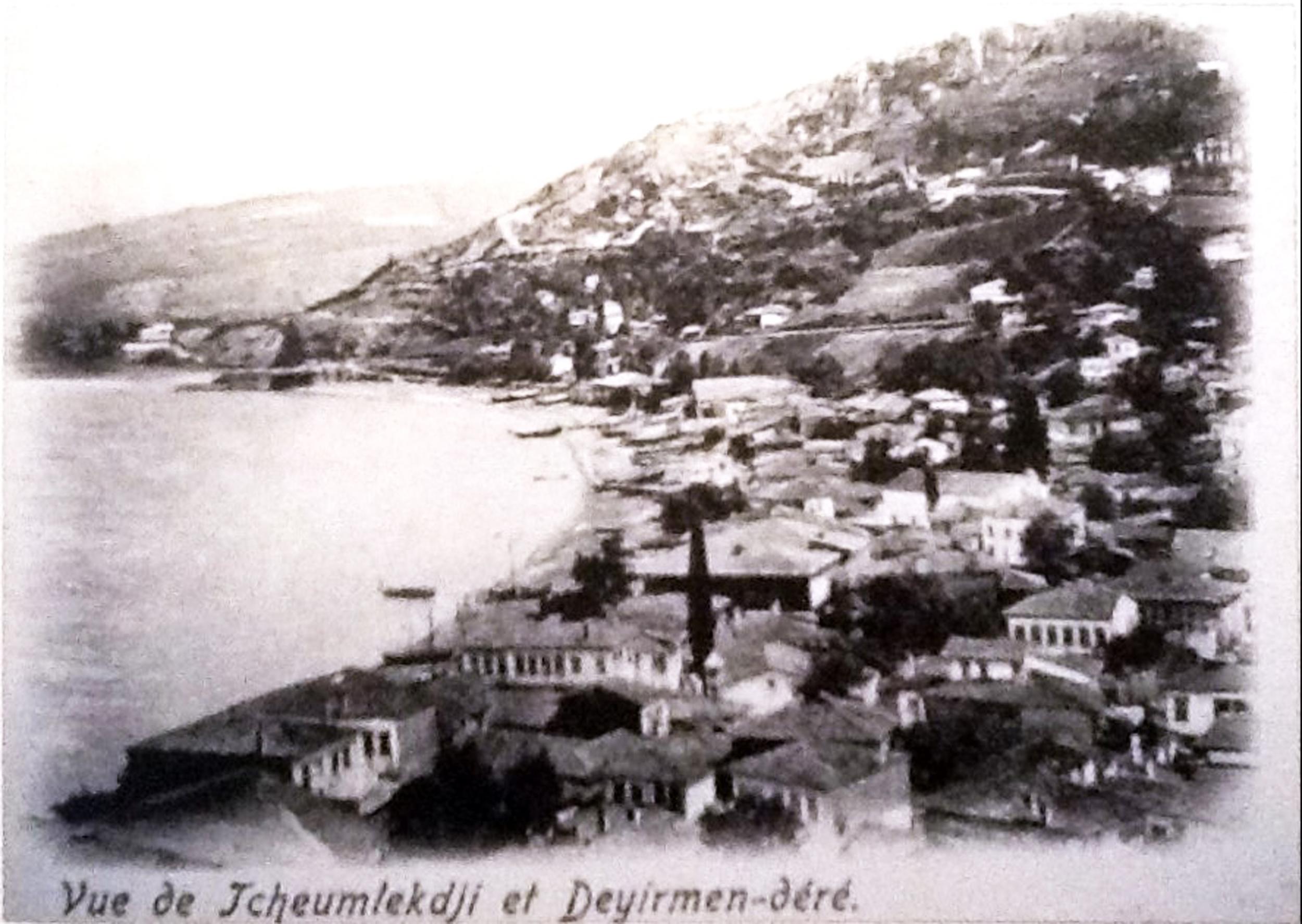 Trabzon Değirmendere hıristiyan Mahallesi.jpg