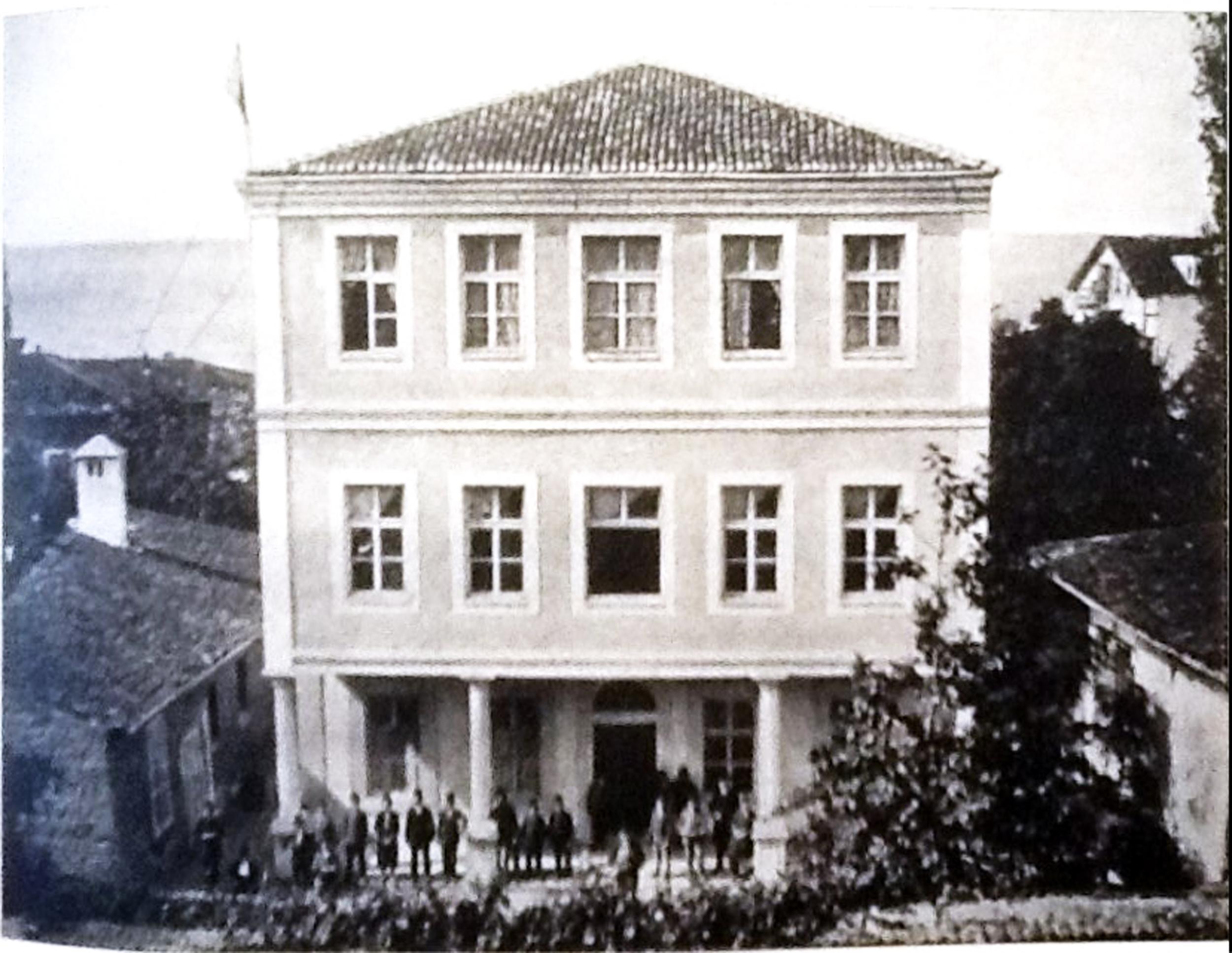 Trabzon Venedik Mikhitaristleri Koleji.jpg