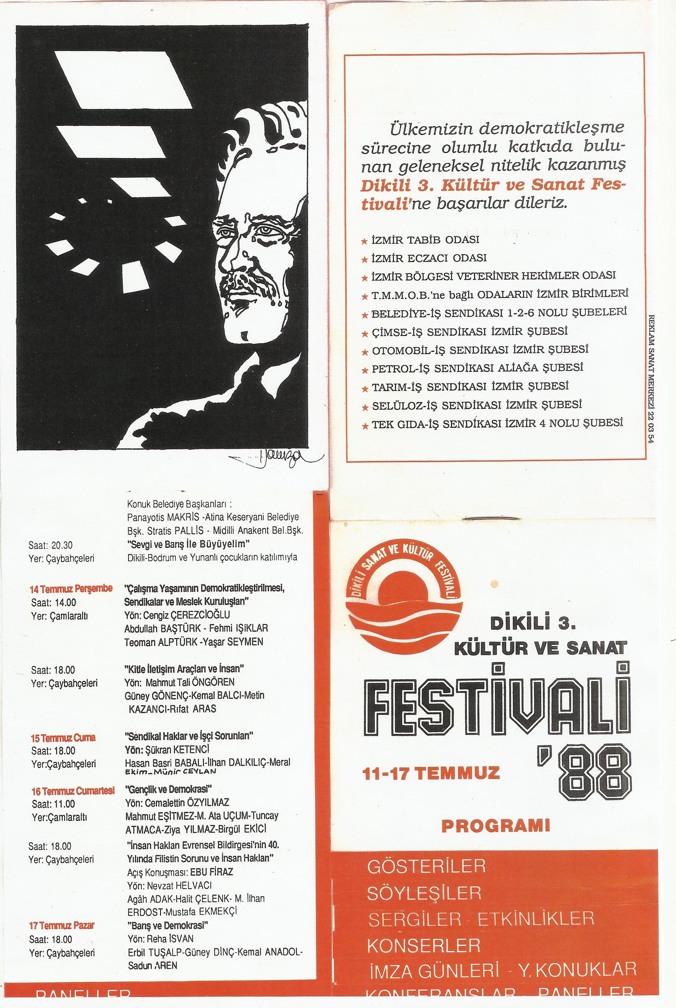 brosur-1988-07-11-ucuncu-dikili-festivali.jpg
