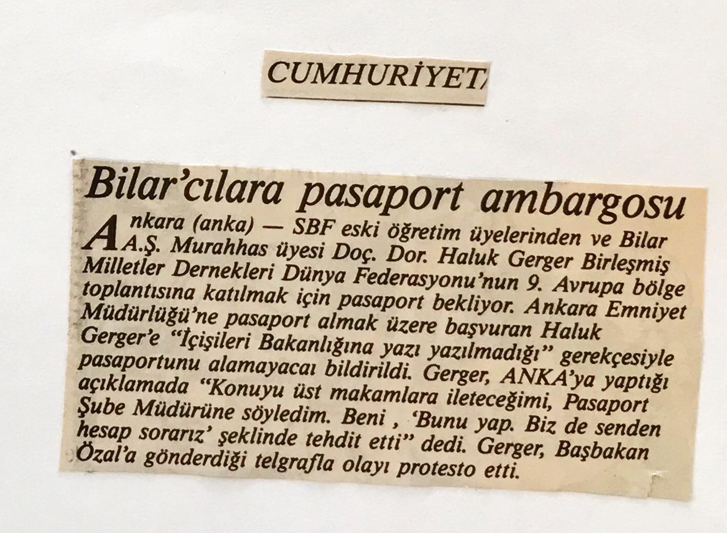 1986_cumhuriyet_bilarcilara-pasaport-ambargosu.JPG