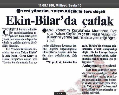 1986_milliyet_ekin-bilarda-catlak.png