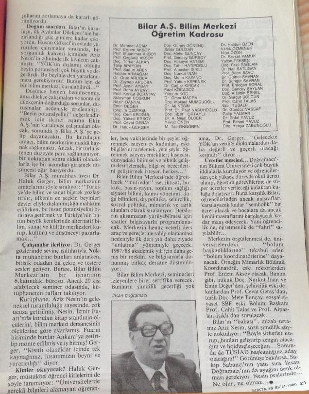 1986_nokta-dergisi_bilar-haber-2.jpg