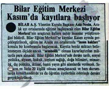 1986?_milliyet_bilar-kayitlar-basliyor.png