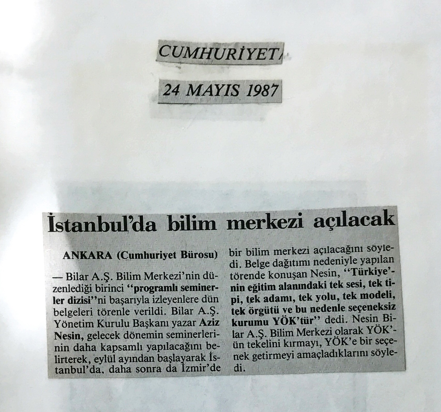 1987_cumhuriyet_bilar-istanbul-haber.JPG