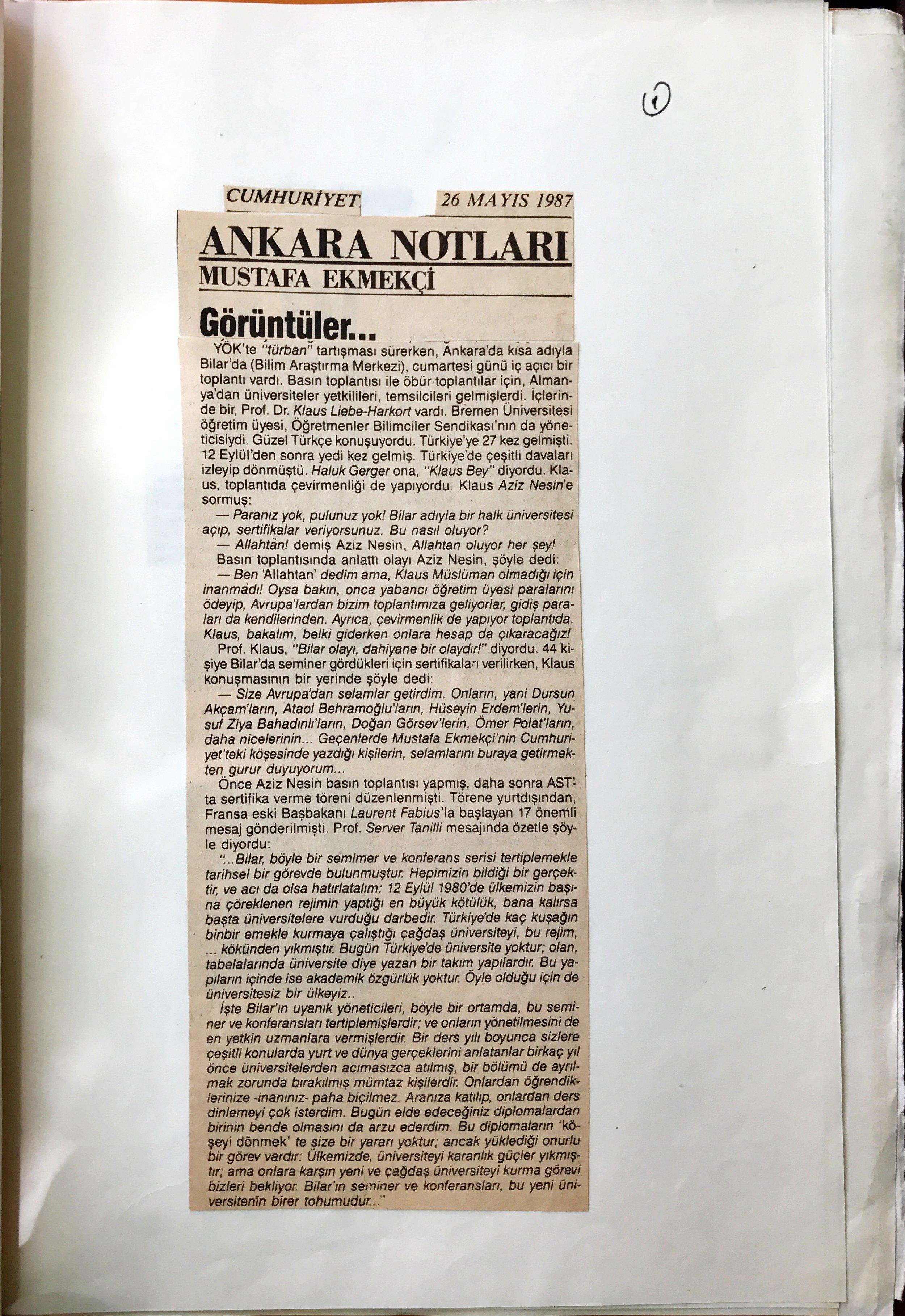 1987_cumhuriyet_mustafa-ekmekci-bilar.JPG