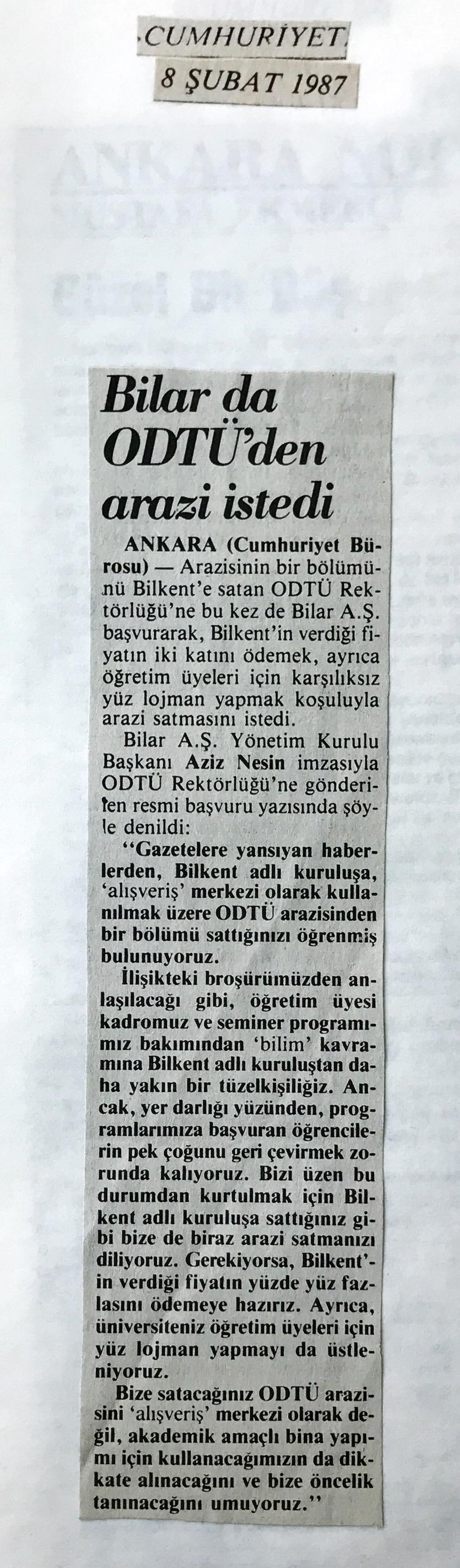 1987_cumhuriyet-odtuden-arazi-haberi.JPG