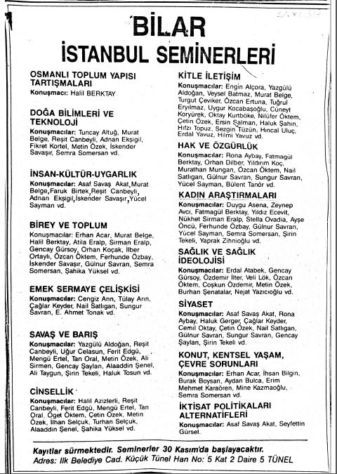 1987_gazete_istanbul-seminer-duyuru.png