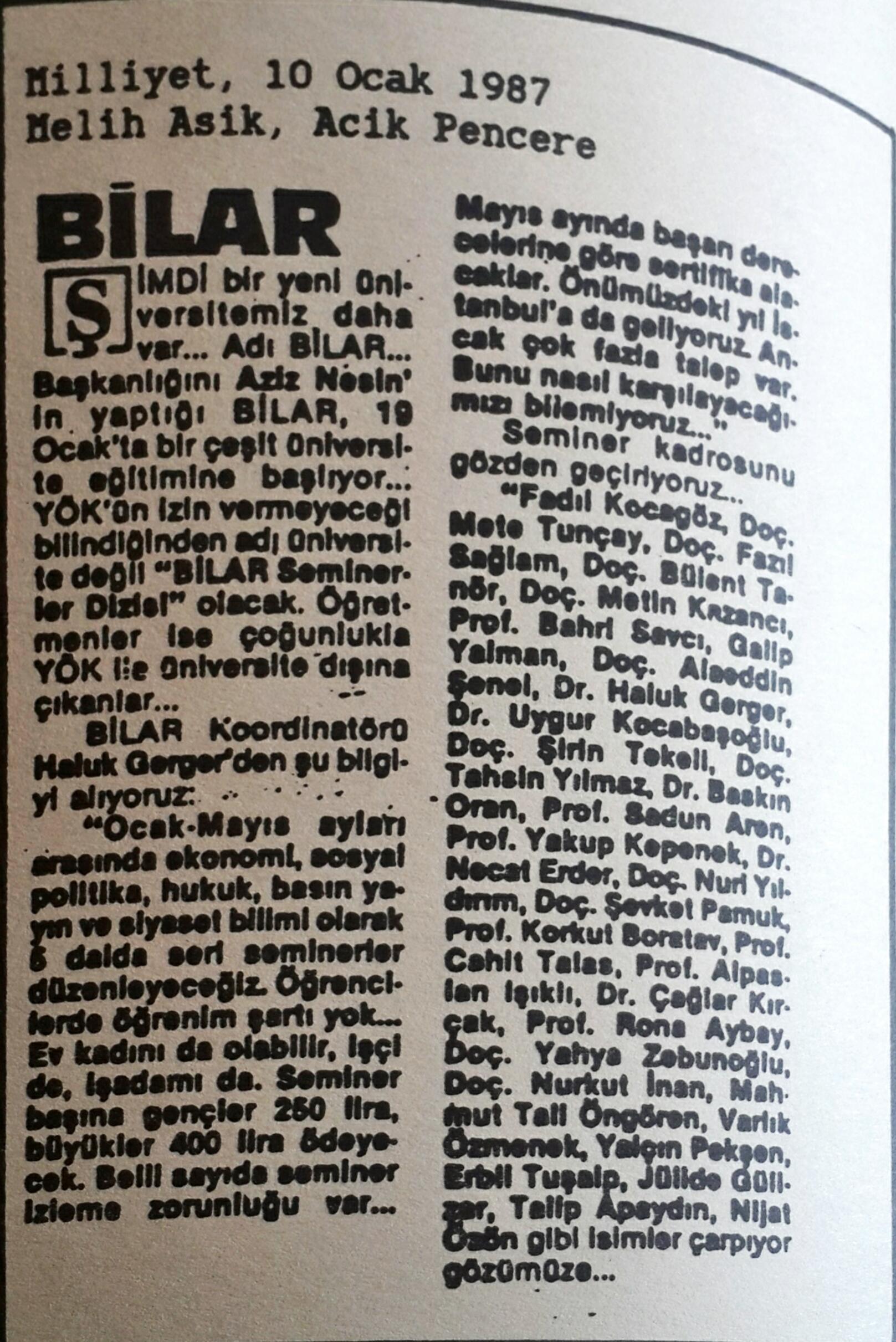 1987_gazete_seminer-haberi.jpg