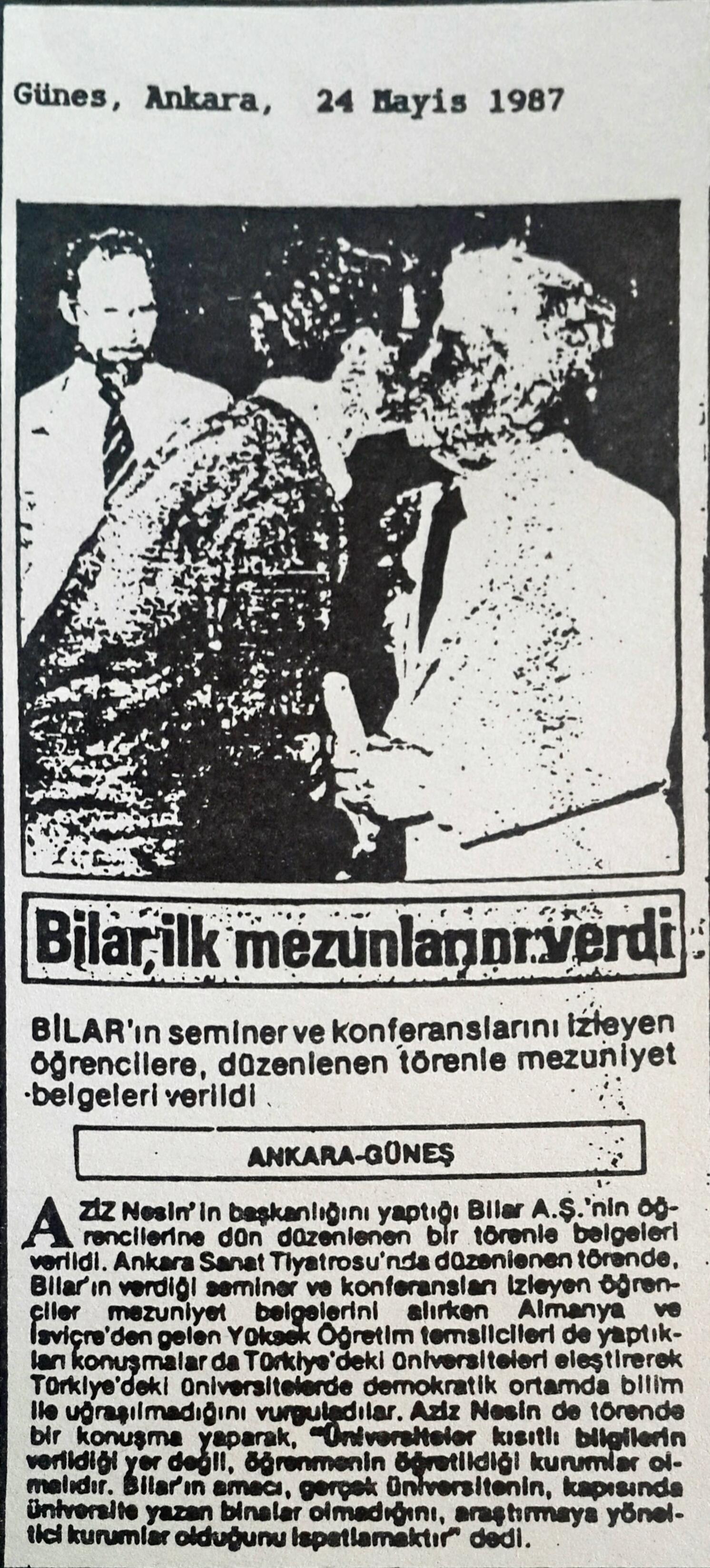 1987_gunes-gazete_mezunlar-haberi.jpg