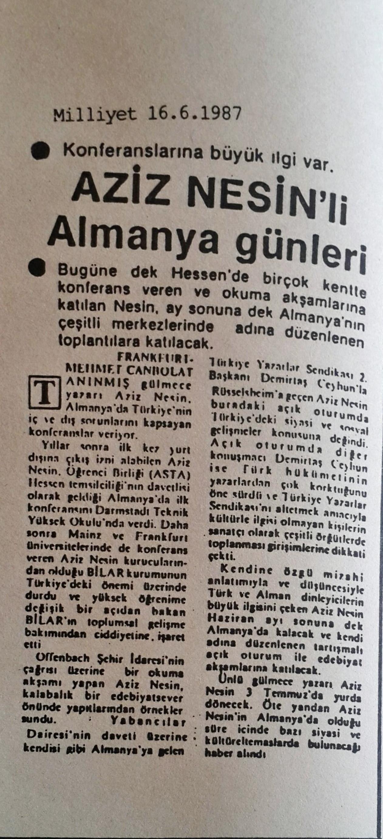 1987_milliyet_almanya-haberi.jpg