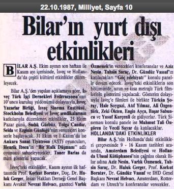 1987_milliyet_bilar-yurtdisi-etkinlikleri.png