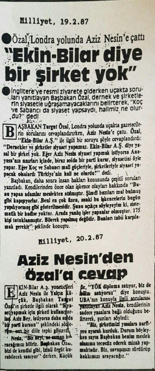 1987_milliyet_Ozal-Nesin-atismasi.jpg