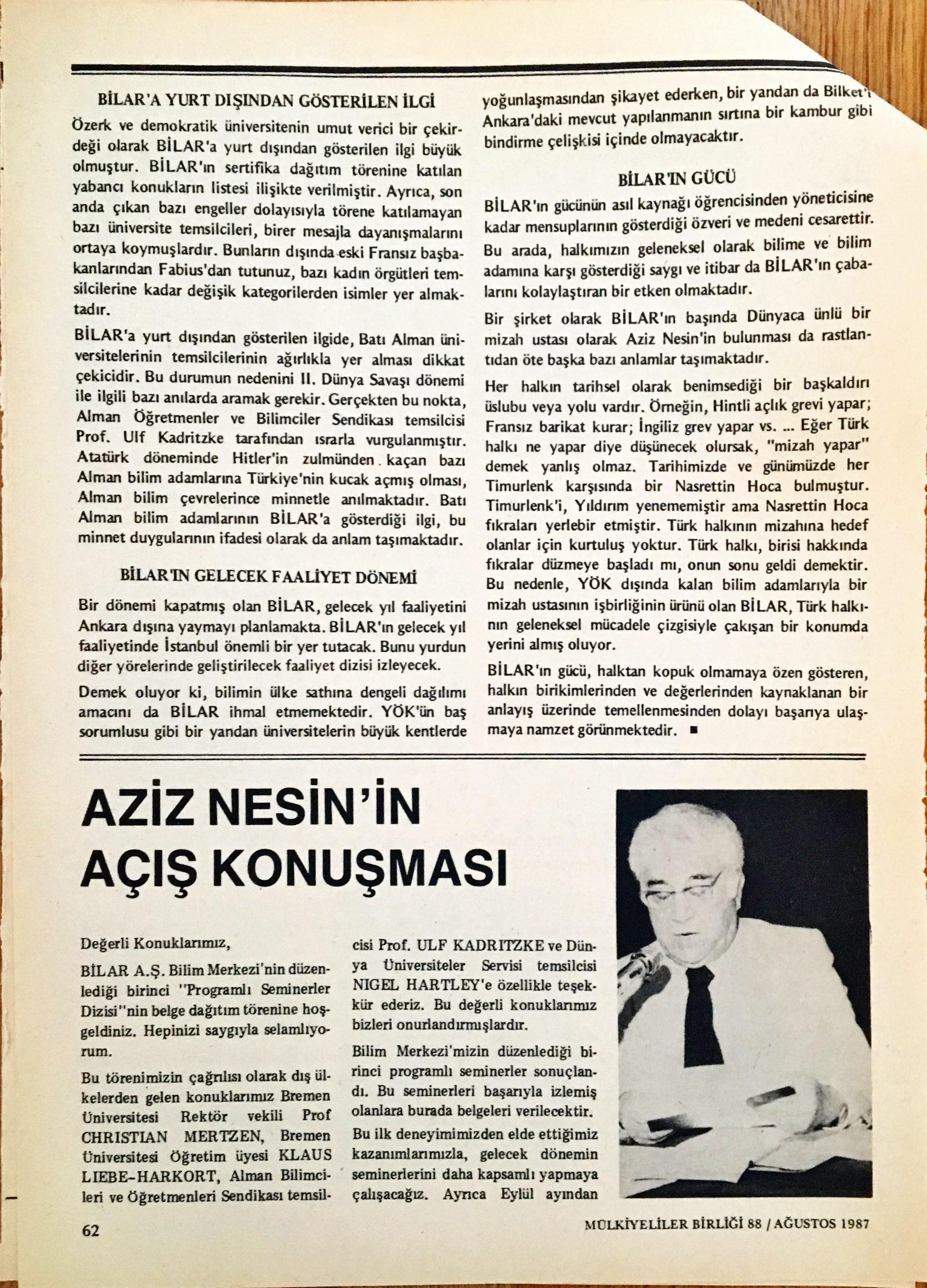 1987_mulkiyeliler-birligi-dergisi_bilar-alpaslan-isikli-3.JPG