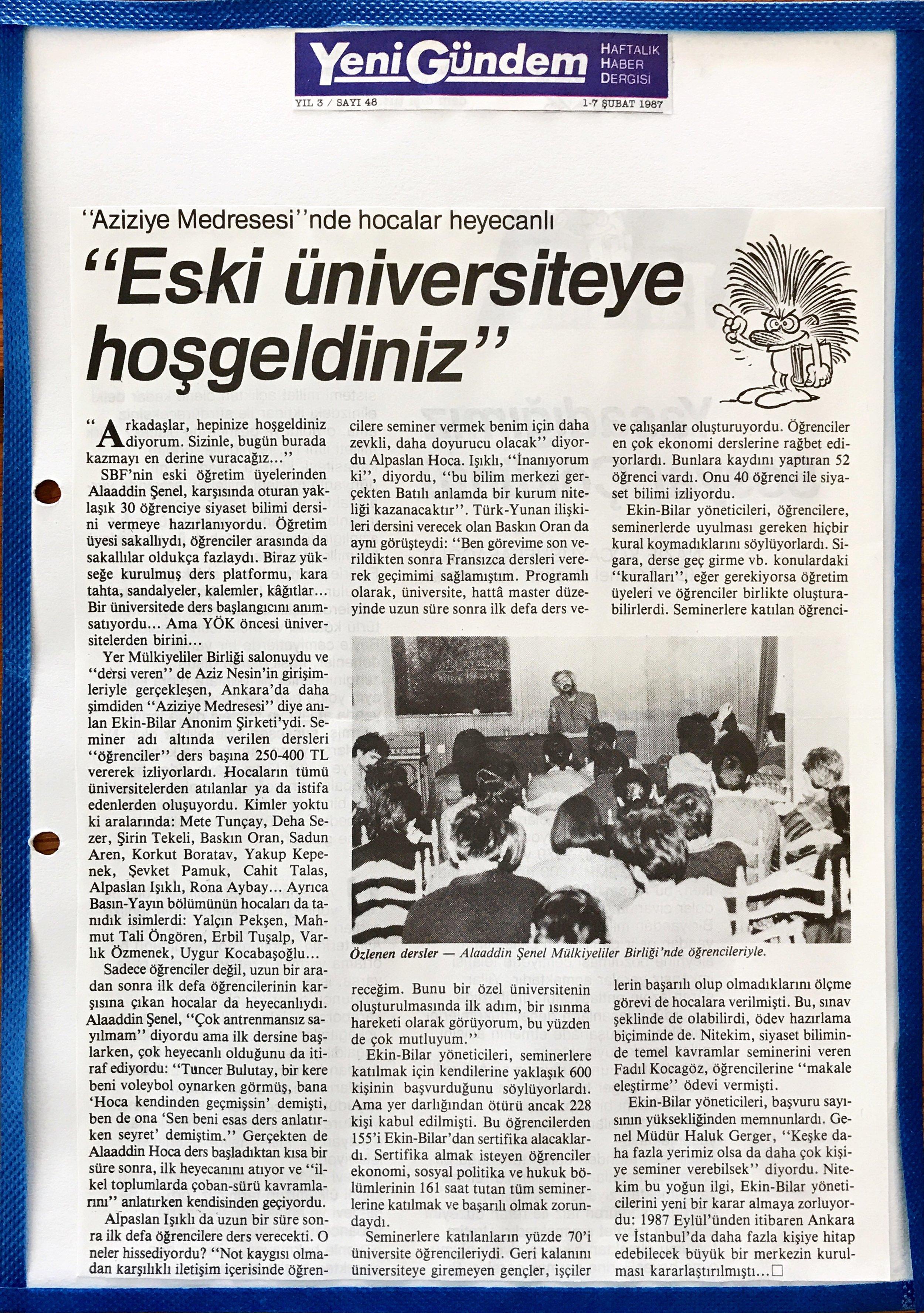 1987_yeni-gundem_ekin-bilar-dersler.JPG