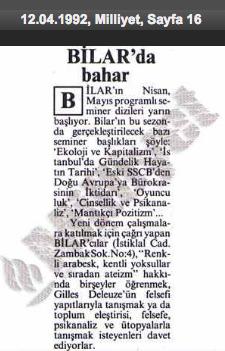 1992_milliyet_bilar-istanbul-bahar-donemi.png