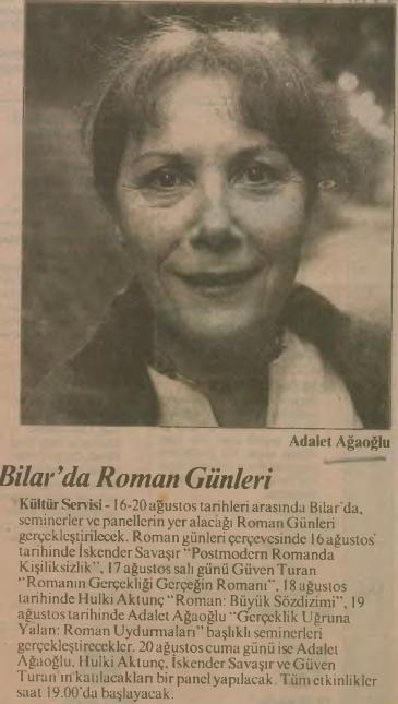 tarihsiz_cumhuriyet_bilar-roman-gunleri_taha-toros-arsivi.png
