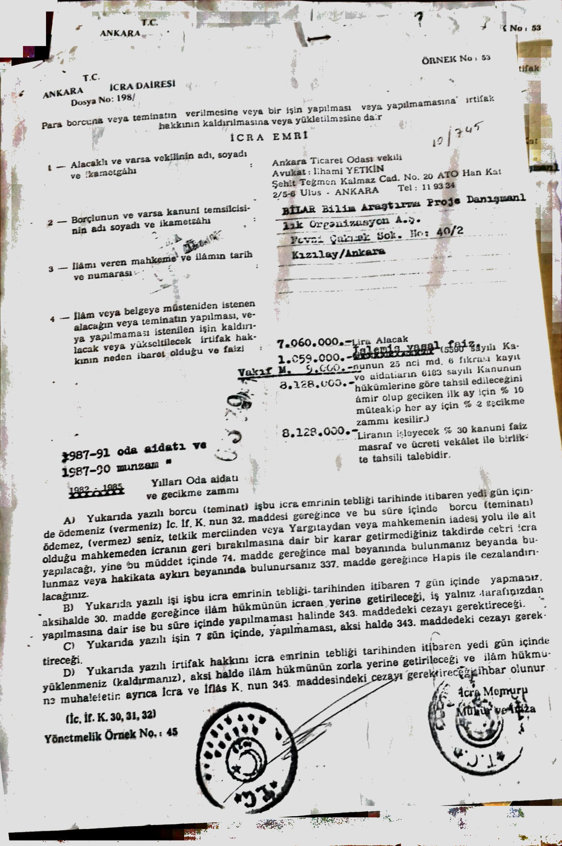 1987_belge-ATO-uyelik-icra.jpeg