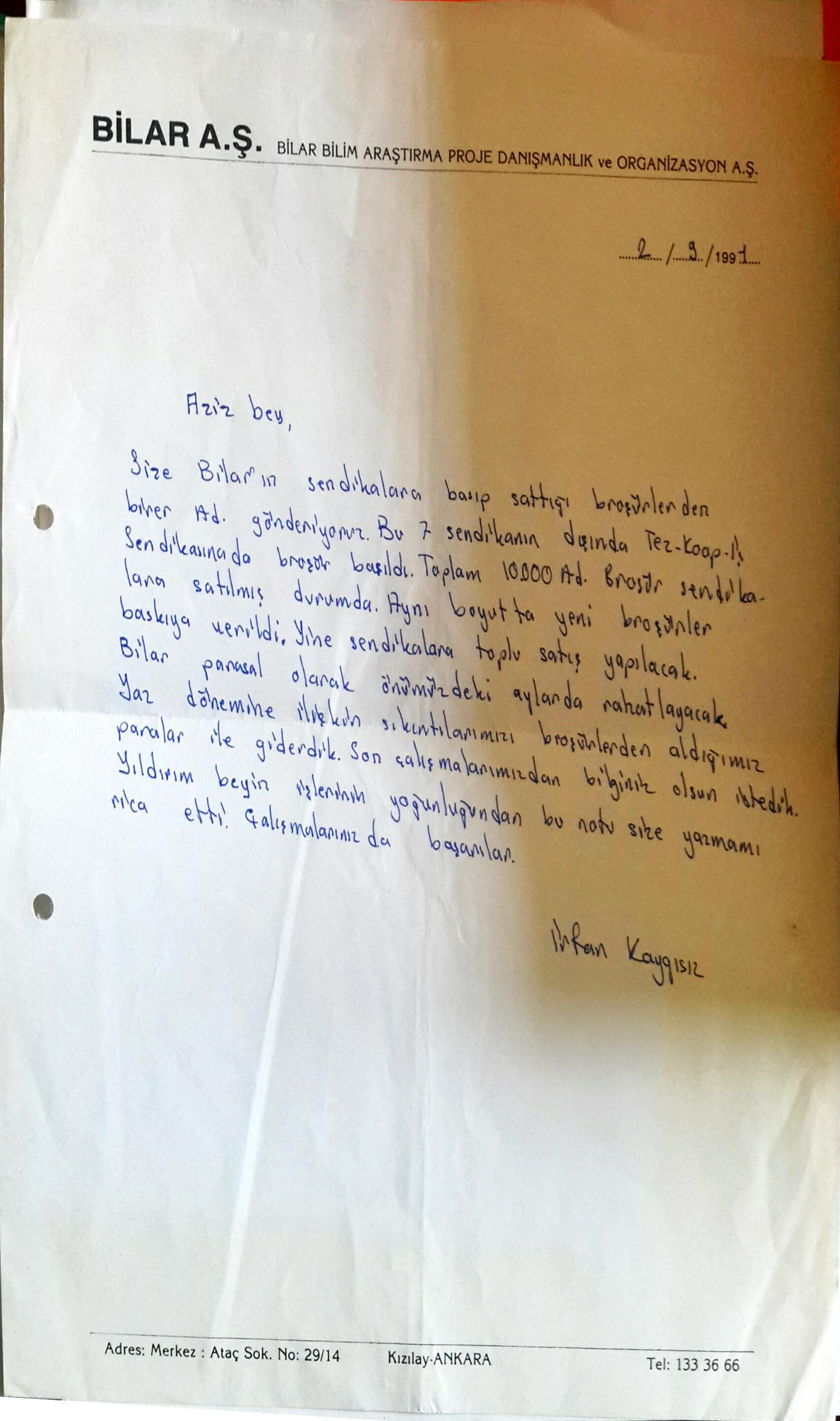 1991_kaygisiz_mektup_mali-durum.jpg