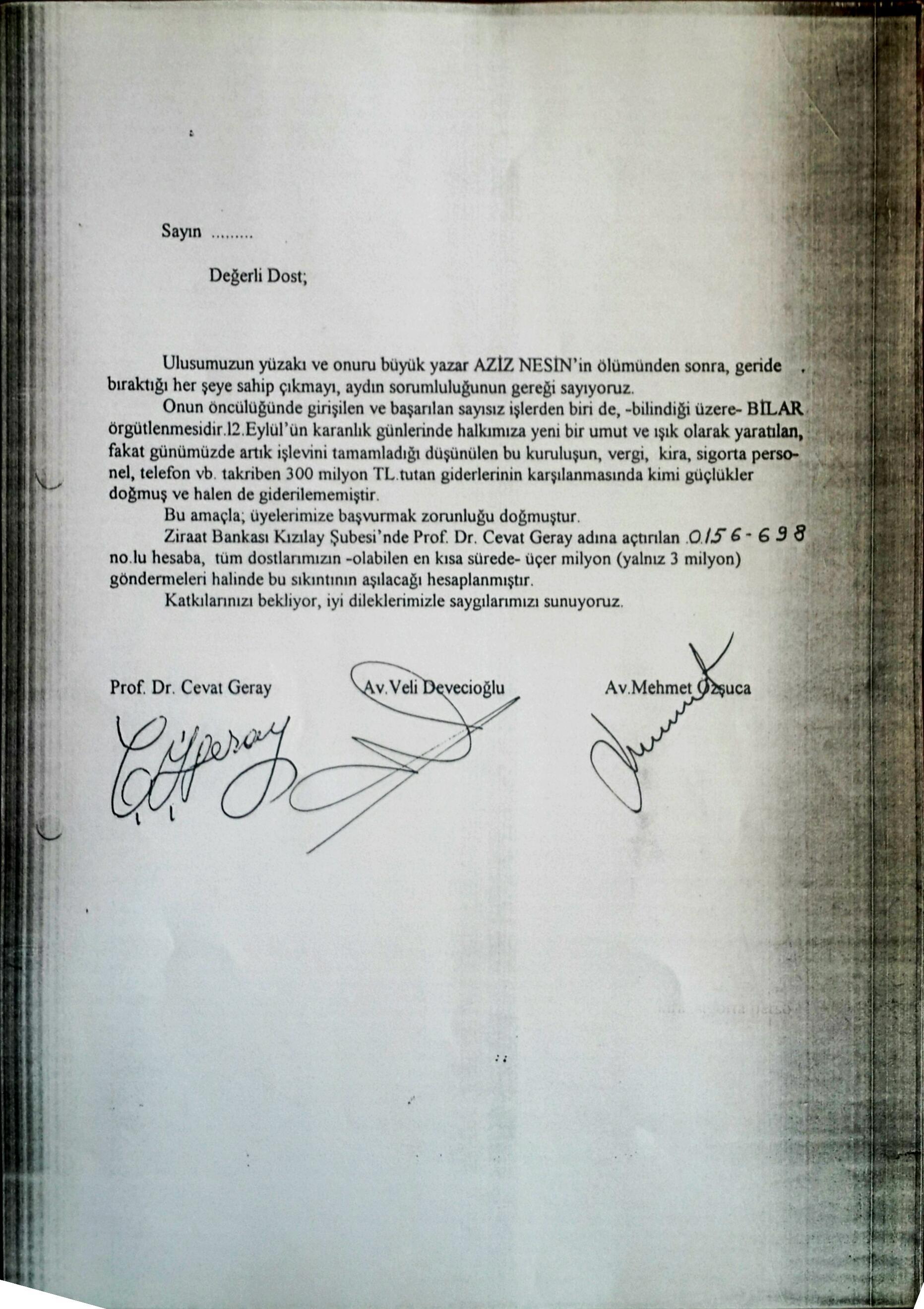1996_Kasim_kapanis_borc_mektup.jpg